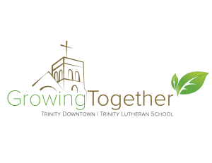growing together-01