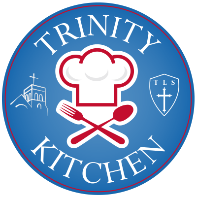 Trinity Kitchen logo png
