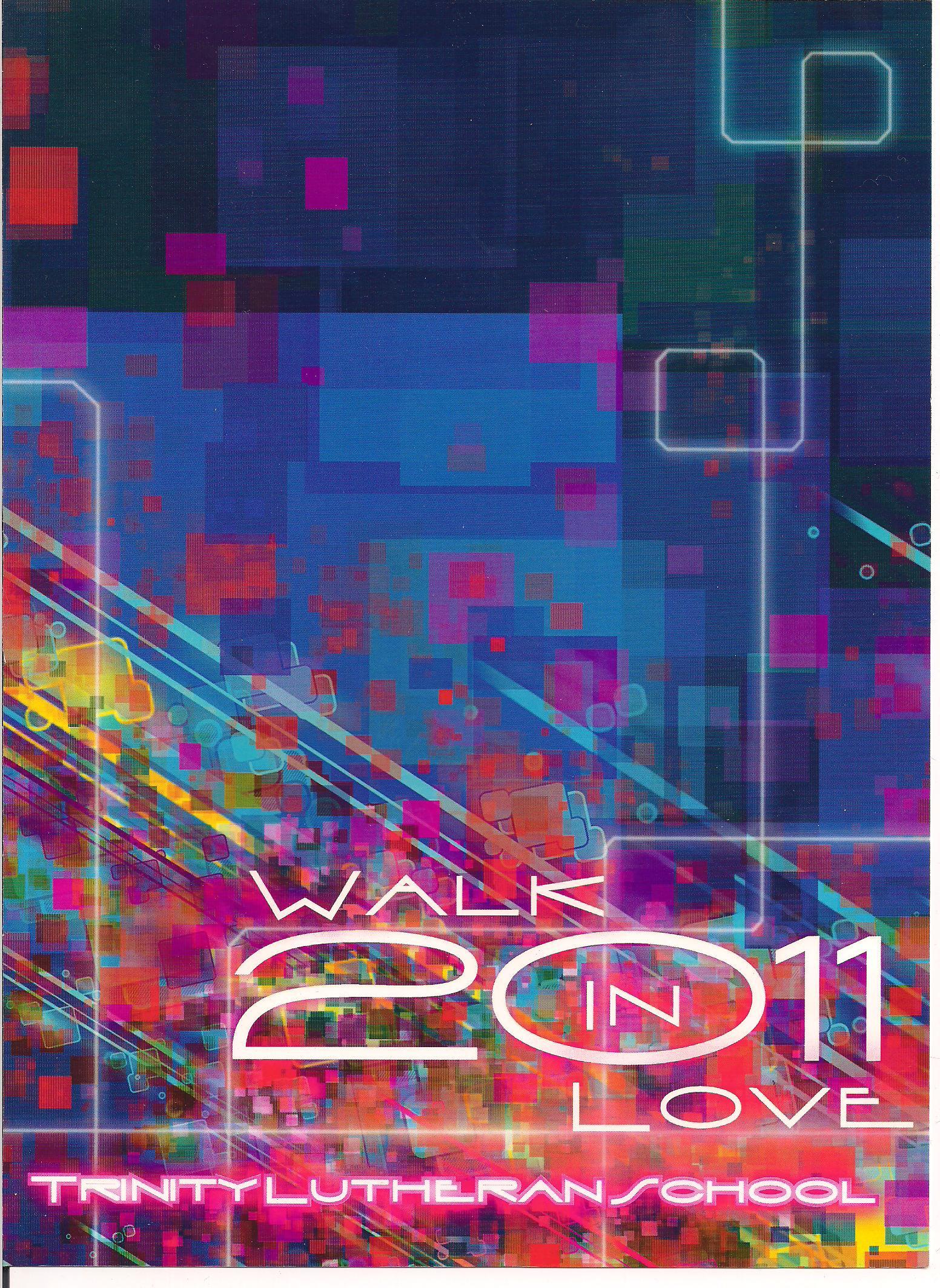2010 - 2011 FtCvr