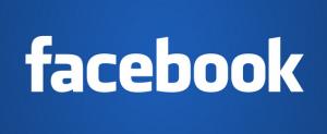Facebook Trnity Lutheran School