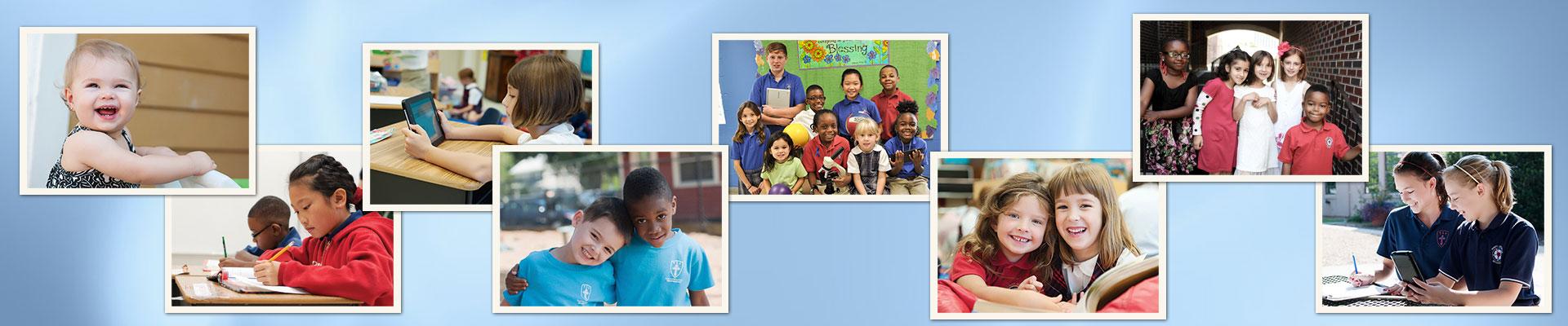 header-image-Trinity-Lutheran-School