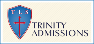 TLS Admissions Button