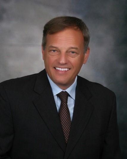 Kevin Brockberg