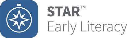 Achievement Testing at Trinity: STAR Early Literacy