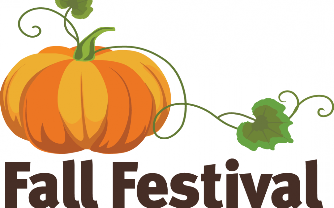 Friday's Fall Festival 5:30pm