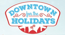 "TLS Music Program Prepares for ""Downtown for the Holidays"""