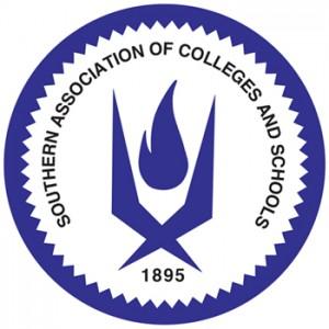sacs_Logo