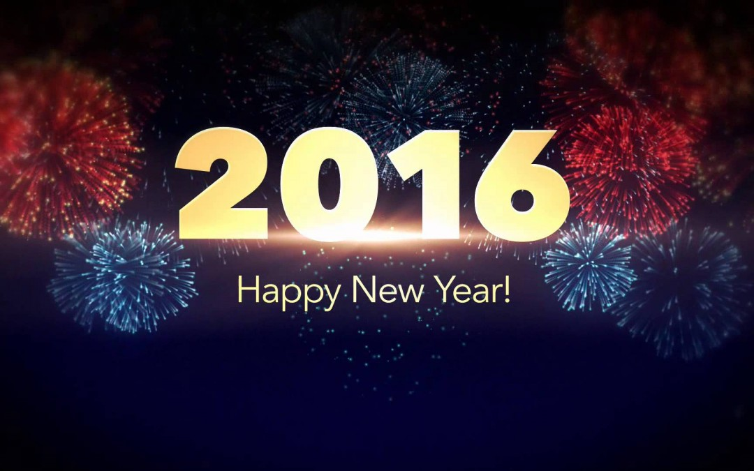 What's New at TLS for this New Year?