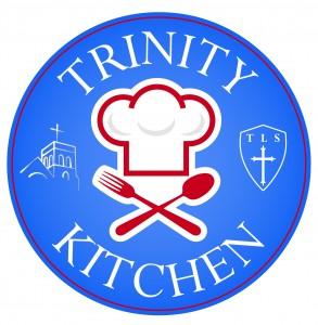 Trinity Kitchen Logo-13