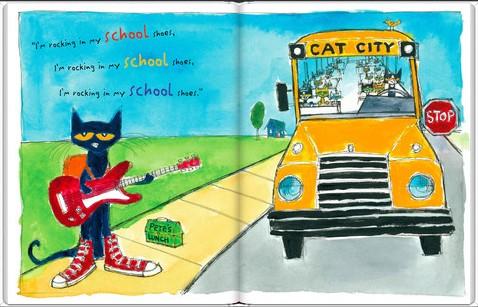 schoolbusrock