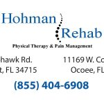 Hohman Rehab Multi address-page-001