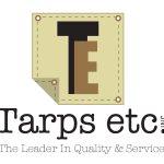 TARPS LOGO-page-001