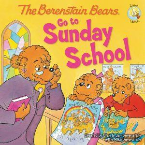 berenstain-bear-go-to-sunday-school