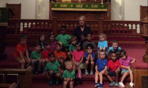church-field-trip-sept-27-2016
