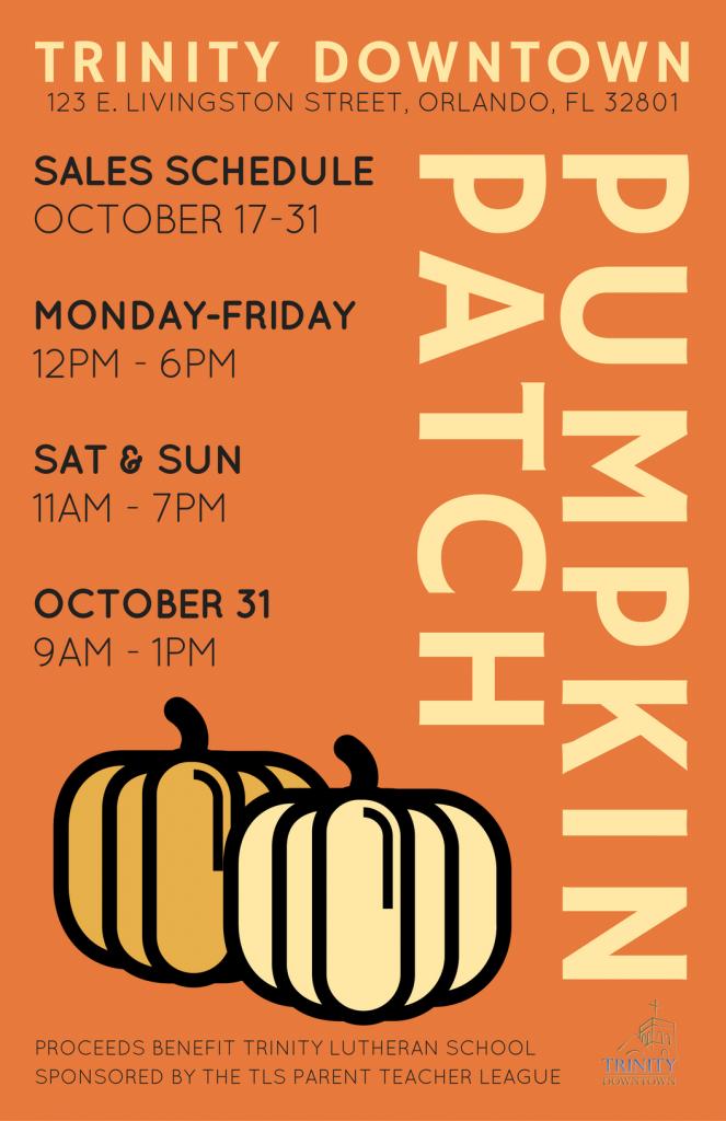 pumpkin-patch-17-31-1