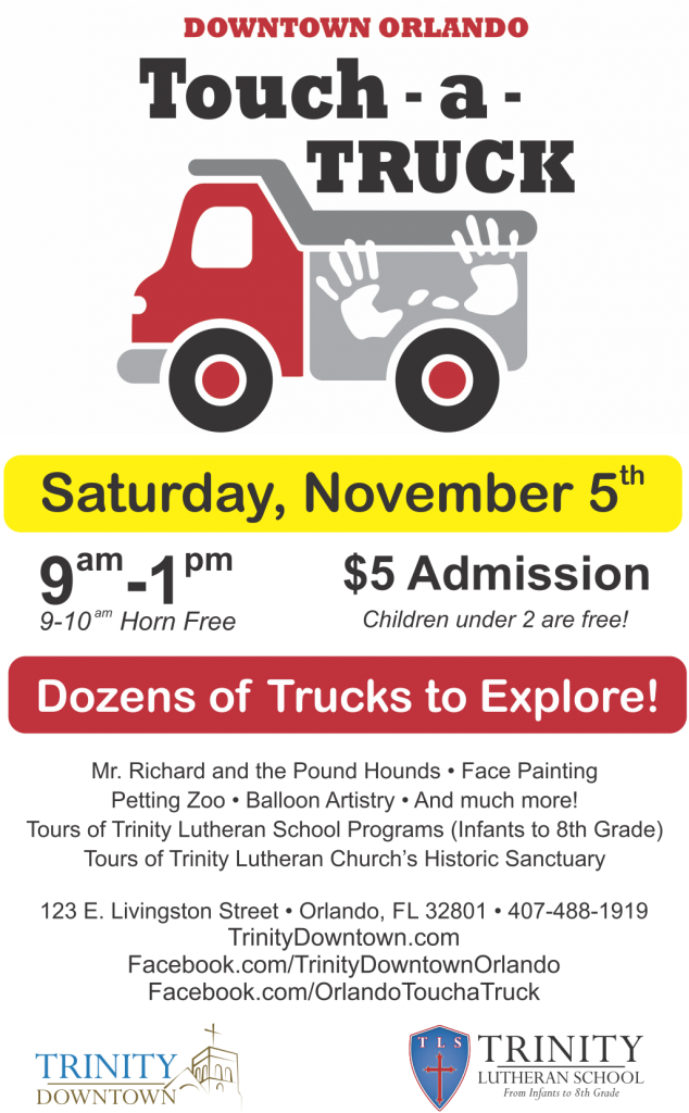 touchatruck_postcard_2016_november_front