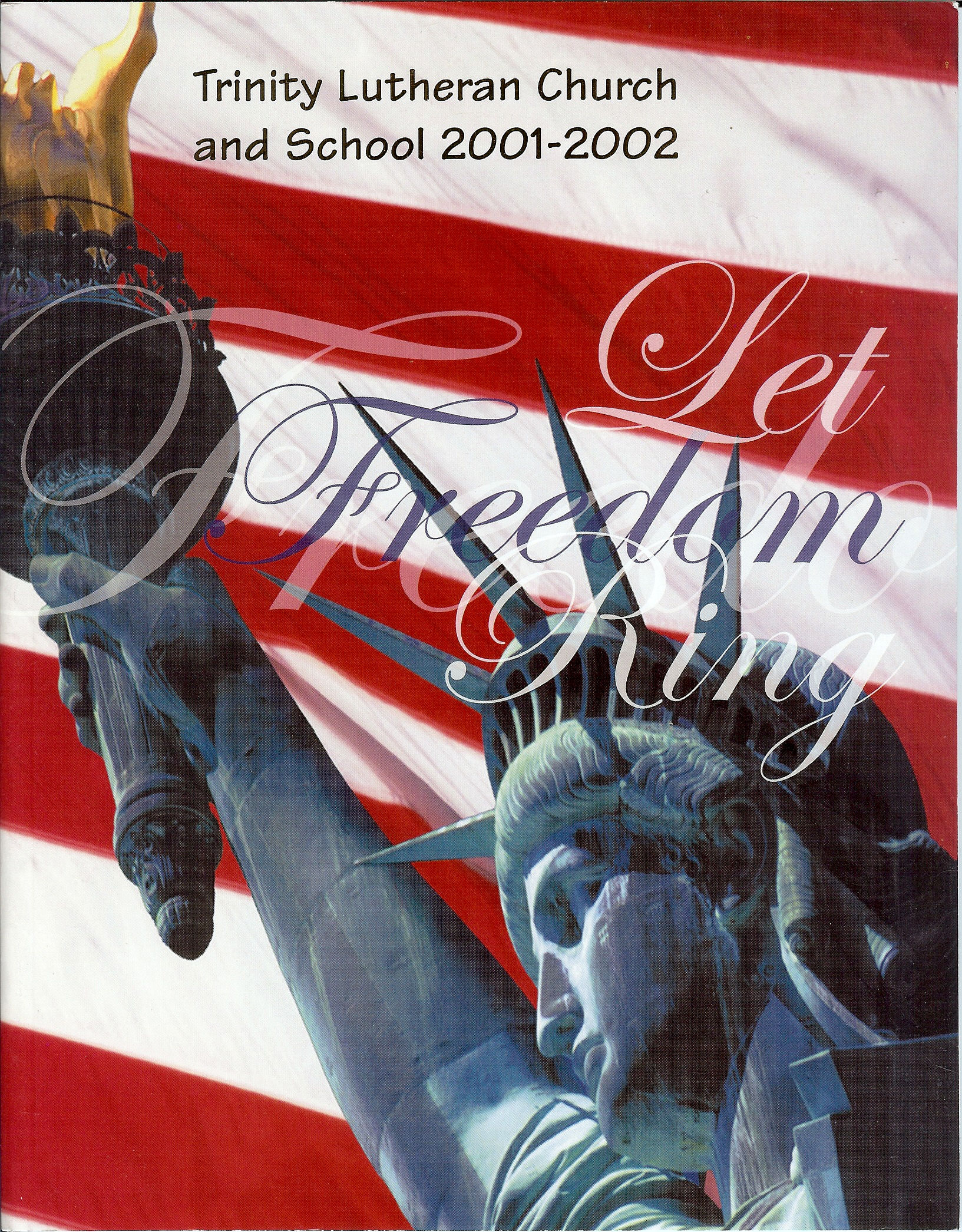 01-02 Yearbook Cover