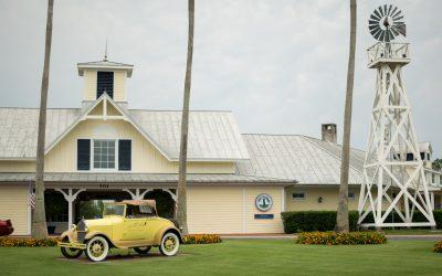 The Sam Hoard Memorial Golf Tournament